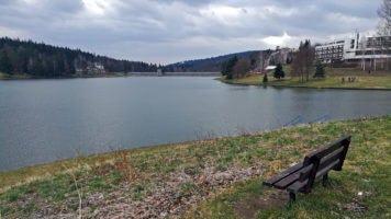 Ohlédnutí za výlety v roce 2018: z jihu Moravy k Severnímu moři i na Jadran